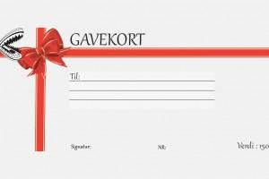 Gavekort-1-Web2-